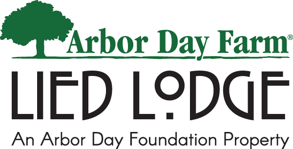 Arbor Day Farm Lied Lodge | An Arbor Day Foundation Property